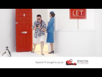 Direct Line - Landlord